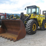 VOLVO L120CO-RING