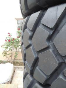 bridgestone tyres for machinery