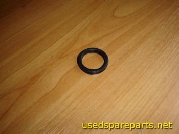 AKERMAN EC650 Sealing ring 11030751