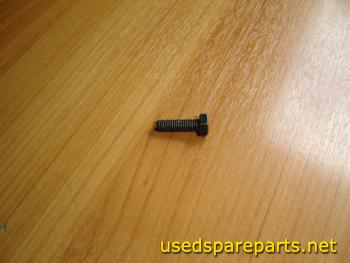 ZETTELMAYER ZL502C Screw 13955272
