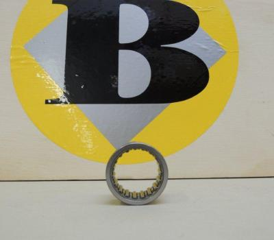 Needle Bearing for Kawasaki Pumps