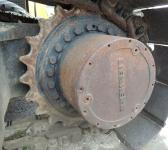 LIEBHERR R932 Final drive 9443050