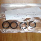 AKERMAN EW230B O-ring 13960169