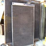 MICHIGAN L270 WATER RADIATOR 2561413
