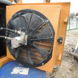 CASE WX145 FAN FAN CASEWX145
