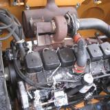 engine Case 6T-590