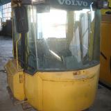 Cab for Loader Volvo L120C