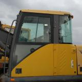 Cab for Excavator Volvo EW160