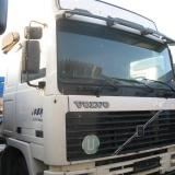 Cab for Truck Volvo F12.